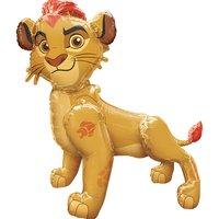 Ходячка львенок Симба